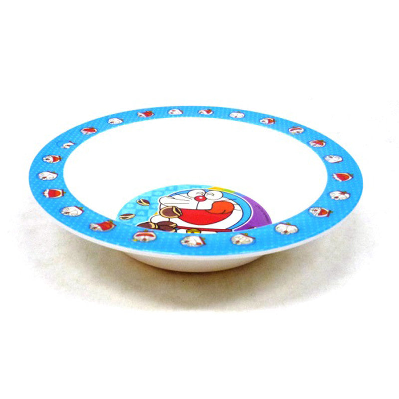 Doreamon Kids Bowl M