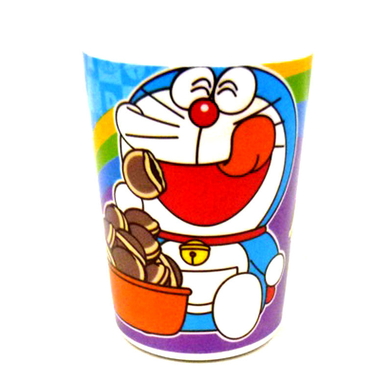 Doreamon Mug 230 ml