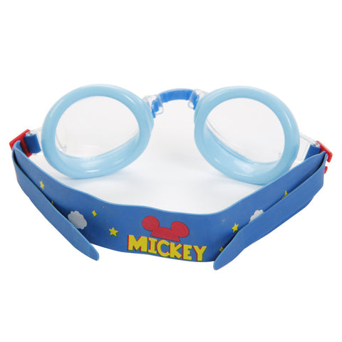 Disney Mickey Goggle - Blue