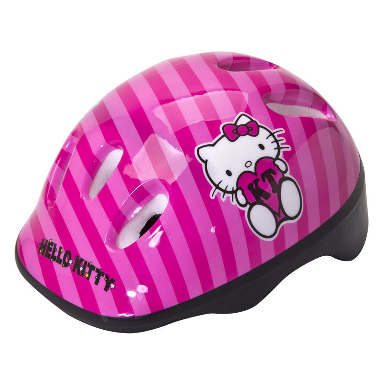 Hello Kitty Helmat - Pink