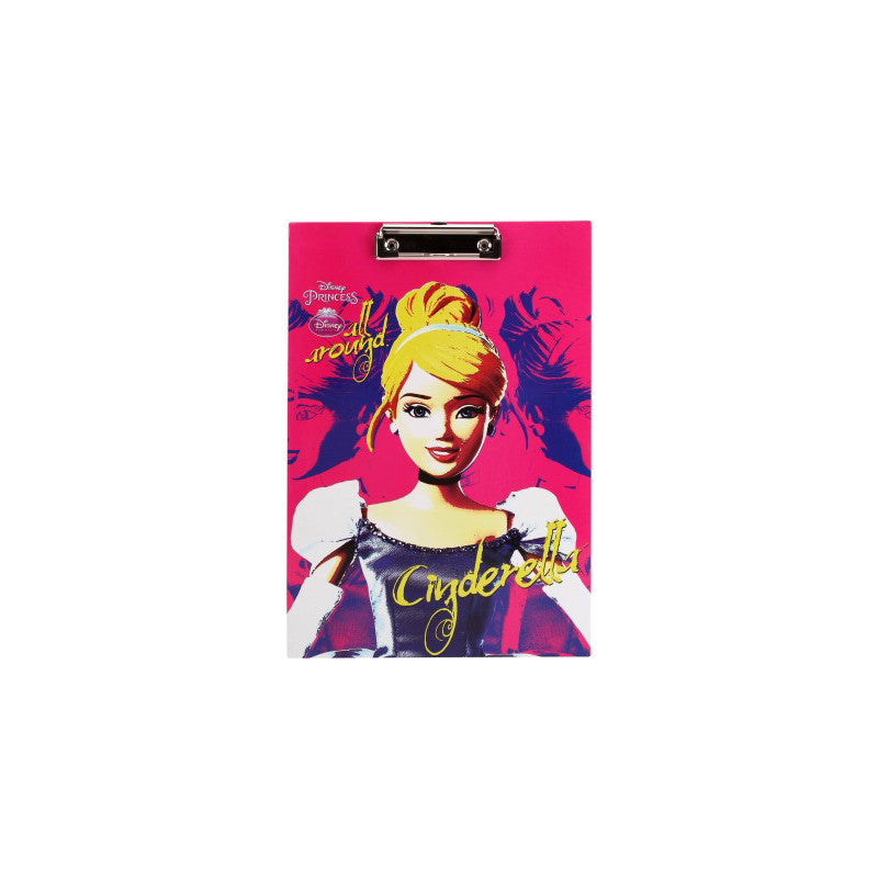 Disney Writing Pad Hmnteb 72121-Cin Examination Pads