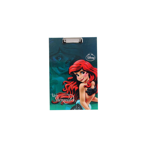 Disney Writing Pad Hmnteb 76019-Ar Examination Pads
