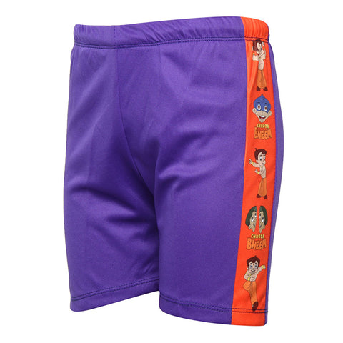 Chhota Bheem Digital Jammer For Boys