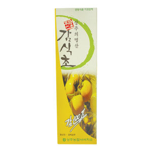 [NH] Persimmon Vinegar/상주농협 감식초 (500ml)