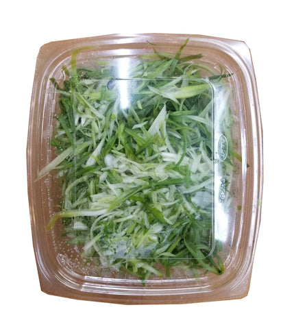 파채 1pk / The Seasoned scallion 1pk