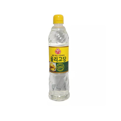 [Ottogi] Oligonucleotides/오뚜기 올리고당 (1.2kg)