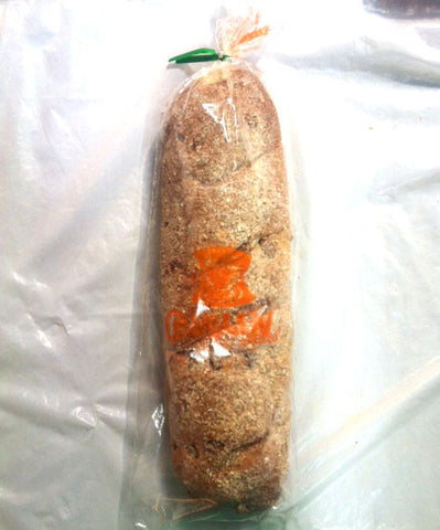 [Canaan Bakery] Glutinous Rice Baguette / 가나안 찹쌀 바케트 (10oz)