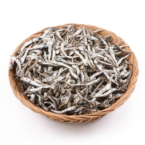 [HY] Dashi Dried Anchovy Korean product/HY 한국산 다시 멸치 (3.3 LB/BOX)