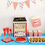 Carnival Party Kit - Pop and Confetti