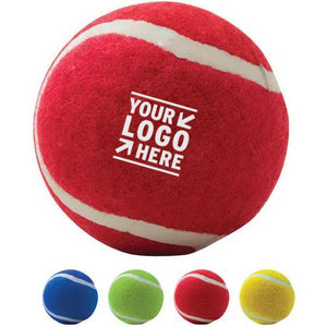 Pet Products-Tennis Ball