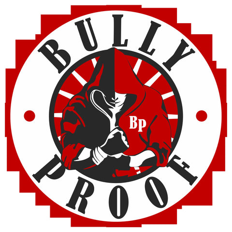 Bully Proof Collection