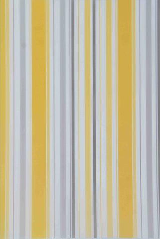 A4 - Translucent / Vellum - Patterned - Stripes - Click here to choose colour