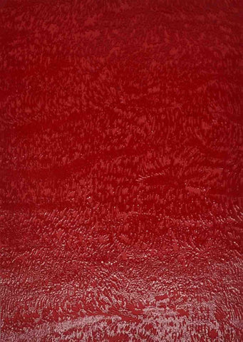 A4 - Textured Paper - Leather - Tiger - Click here to choose colour
