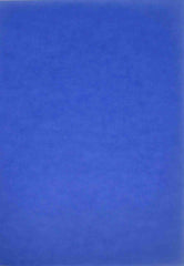 A4 - Translucent / Vellum - Plain - (Thin) - click here to choose colour