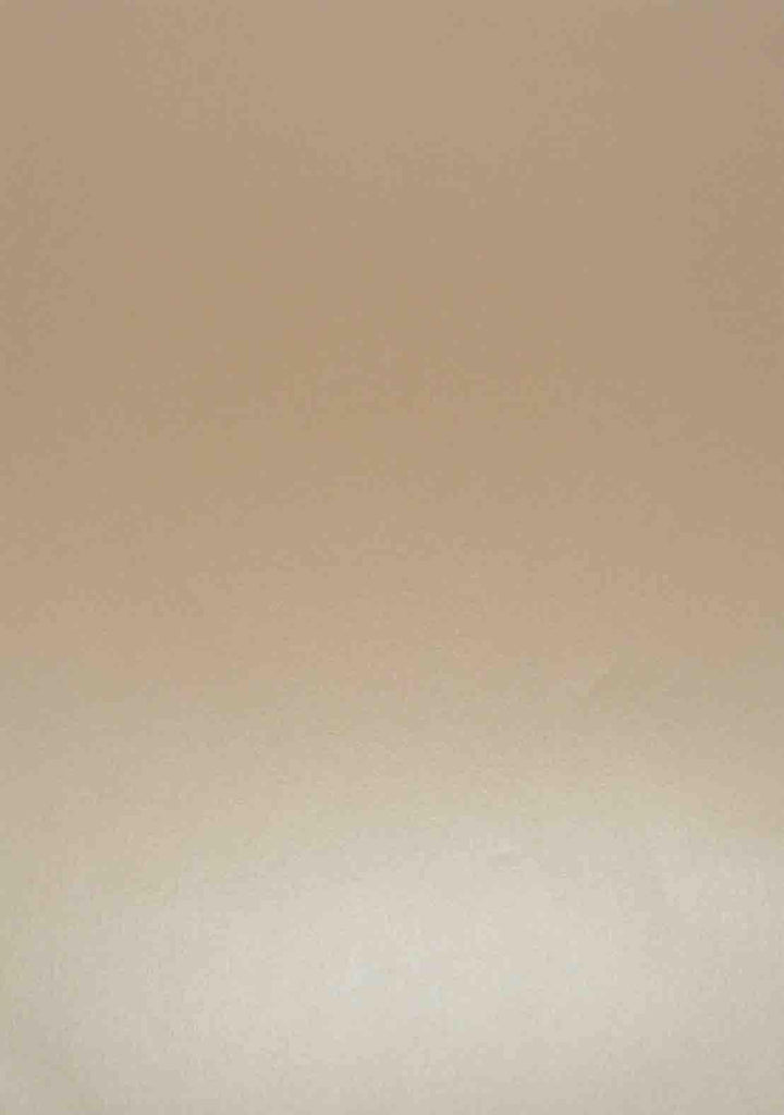 A4 - Metallic - Plain - Cream / Nudes - Click here to choose colour
