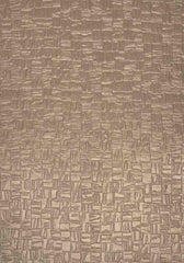 A4 - Metallic, Embossed Weave - Click here to choose colour