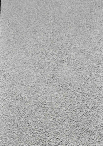 A4 - Textured Paper - Embossed Moonrock (Over the Moon) - Matt Silver Grey