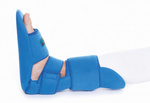 Bed Resting Night Splint