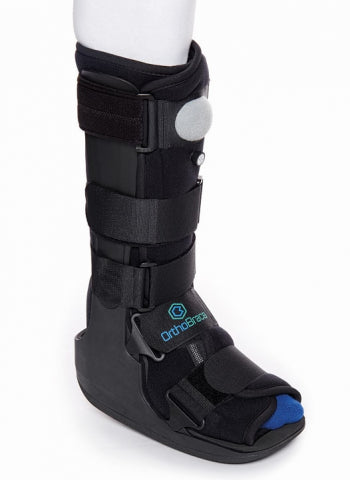 OrthoStep Tall with Air