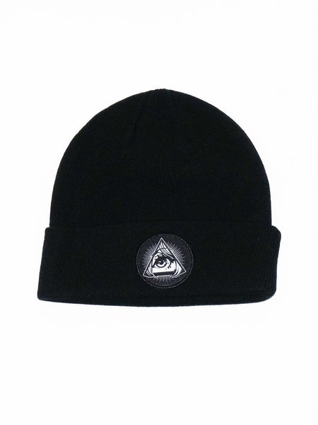 Animason Beanie -  Hat - Invasion Club