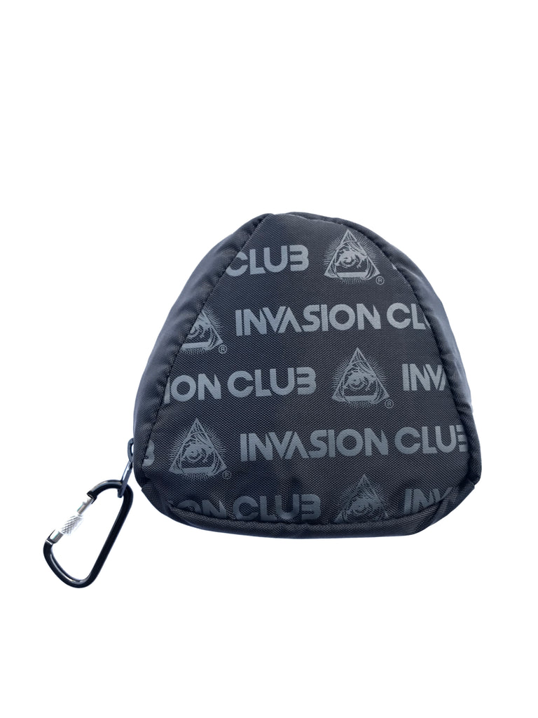 "Animason ""Onigiri"" Eco Bag"