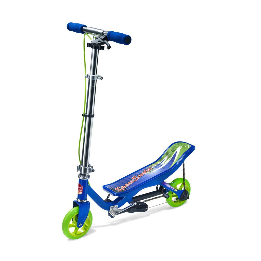 Children S Electric Scooter Toys R Us Wiring Diagram And Ebooks