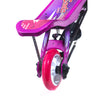 Space Scooter® Junior (X360)