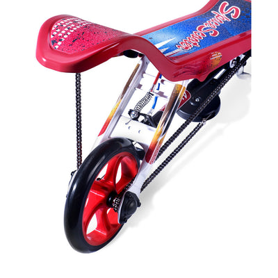 Space Scooter® X580