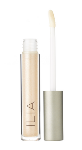 Ilia White Rabbit Lip Gloss
