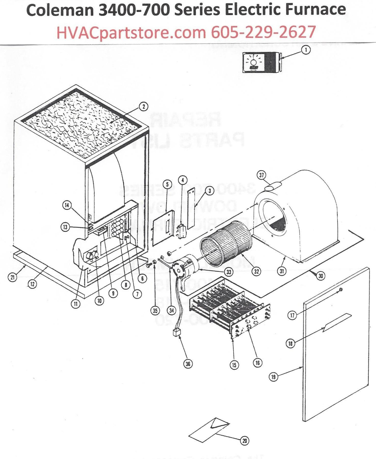 e2eb 012ha wiring diagram   25 wiring diagram images