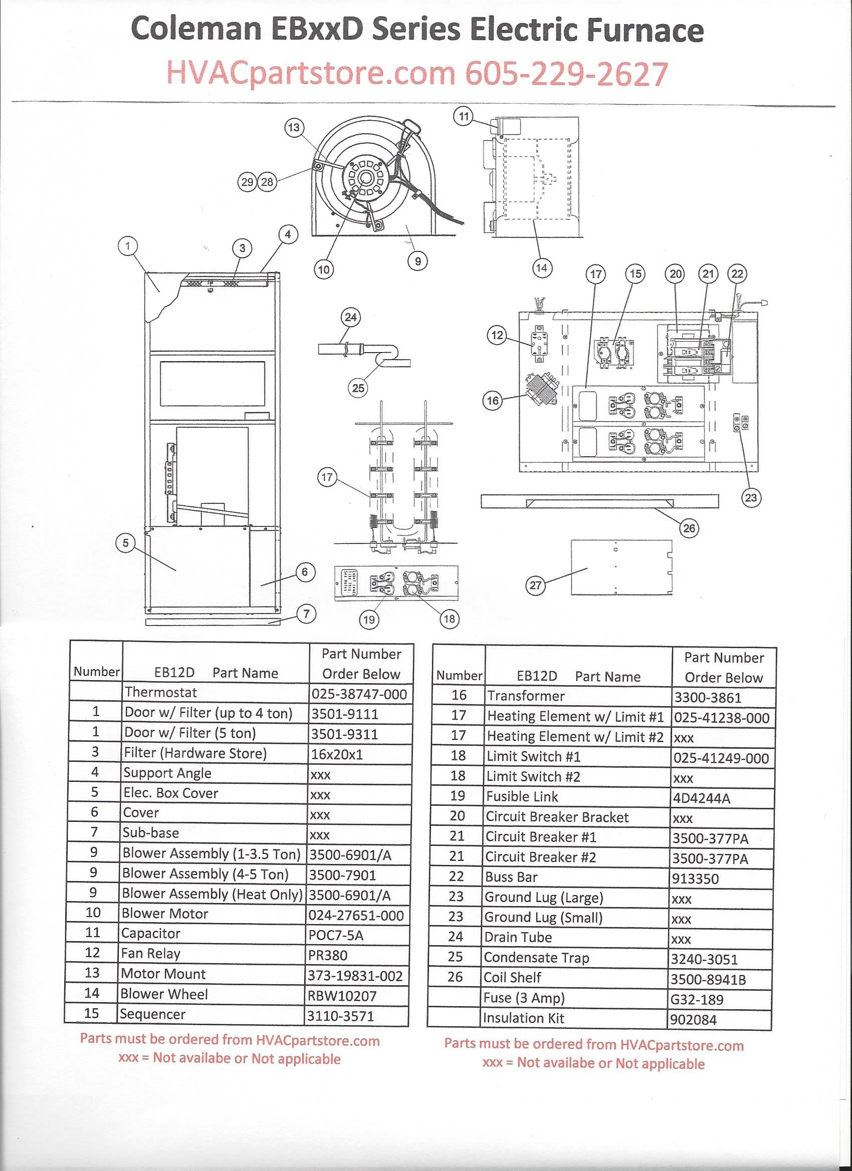 10 Kw Electric Furnace Wiring Diagram 87 Blazer Radio Wiring Diagram Cheerokee Losdol2 Jeanjaures37 Fr