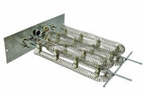 coleman 9.6kw heating element 025-41236-000