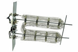 9.6kw heating element coleman 025-41236-000