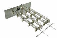 025-41237-000 heating element 4.8kw coleman