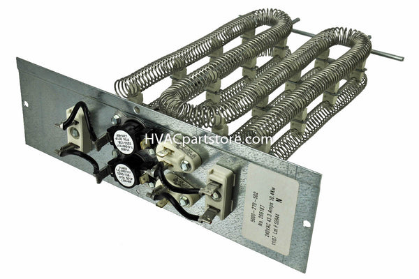 coleman 10.4kw 025-41240-000 heating element