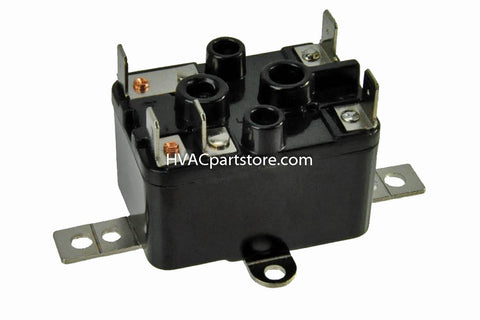 Humbucker Series Parallel moreover Kohler Automatic Transfer Switch Wiring Diagram likewise Carling Switches 12 Technologies Rocker Switch Wiring Diagram furthermore Index php furthermore White Rodgers 90 293q Relay Wiring Diagram. on dpdt wiring diagram