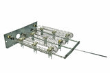 nordyne 5.0kw heating element 902818