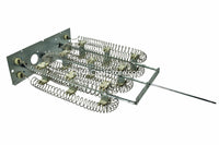 10kw heating element 902821 nordyne