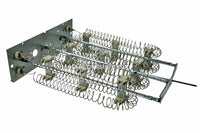 10kw nordyne 903903 heating element
