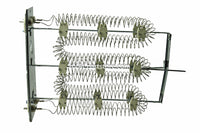 903903 10kw heating element nordyne