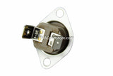 l125-20f limit switch b1370146 goodman