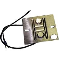 90037 Atwood thermostat ECO assembly.