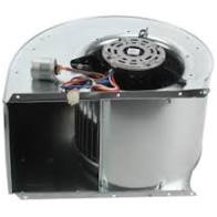 903773 Nordyne blower assembly 3-speed 120V for M1 furnaces