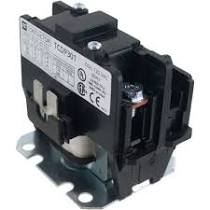 1 pole contactor 30 amps 24V coil