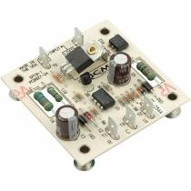 240000-969 EMI replacement fan control board