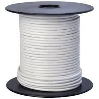 510123301 white 16 gauge furnace wire