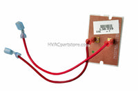 Goodman L240F-30 limit switch 1370903S