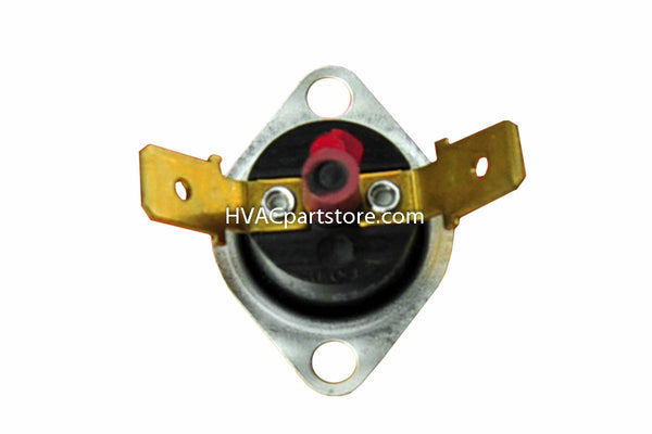 L300f Nordyne Limit Switch Manual 626343r Hvacpartstore