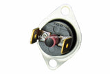 Supco L350F manual limit switch SRL350