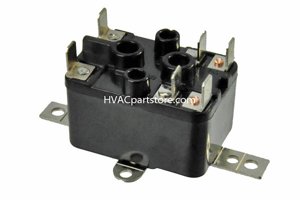 E2EB017HA Nordyne Electric Furnace Parts – HVACpartstore on coleman furnace wiring diagram, furnace transformer wiring diagram, whirlpool furnace wiring diagram, how a coffee maker works diagram, tappan furnace wiring diagram, alpine furnace wiring diagram, basic furnace wiring diagram, intertherm e2eb 015ha wiring-diagram, blower motor wiring diagram, intertherm sequencer wiring-diagram, janitrol furnace wiring diagram, comfort maker furnace wiring diagram, furnace blower wiring diagram, climatrol furnace wiring diagram, electric furnace wiring diagram, gas furnace wiring diagram, intertherm parts diagram, air conditioner wiring diagram, hydrotherm furnace wiring diagram, thermostat wiring diagram,